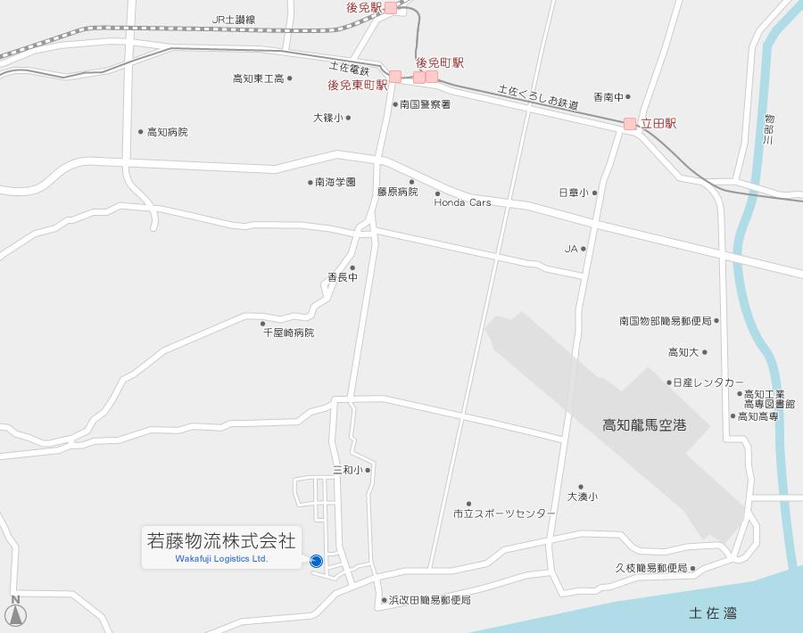 maps_com